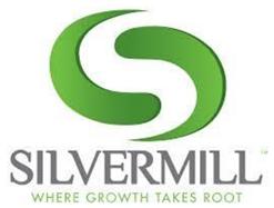 sliver-mill